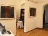 Atelier Frank Mehnert
